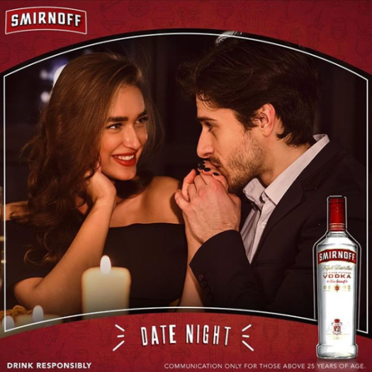 Screenshot_2019-12-06 Smirnoff India ( smirnoffin) • Instagram photos and videos