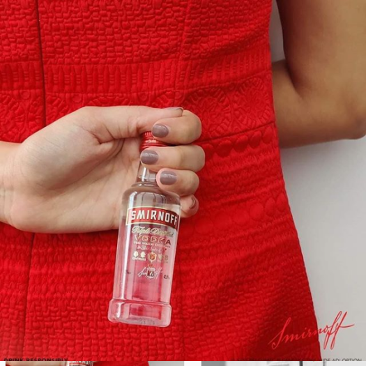 Screenshot_2019-12-07 #smirnoffindia hashtag on Instagram • Photos and Videos.png
