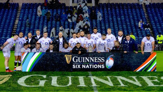 Screenshot_2020-02-10 #guinnesssixnations hashtag on Instagram • Photos and Videos(2)