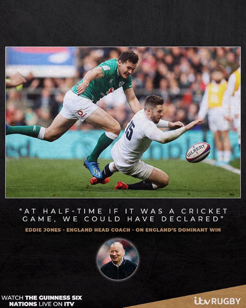 Screenshot_2020-02-24 #guinnesssixnations hashtag on Instagram • Photos and Videos(2)