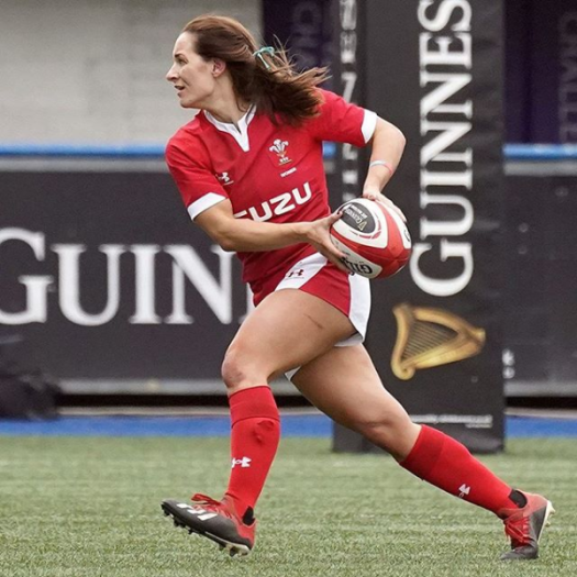Screenshot_2020-02-24 #womenssixnations hashtag on Instagram • Photos and Videos