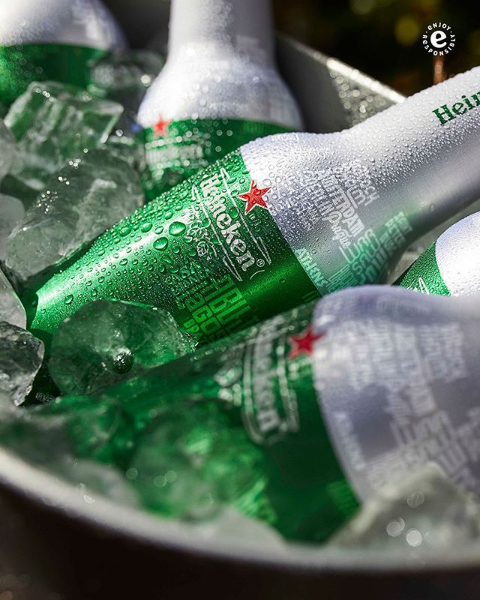 Screenshot_2020-02-29 Heineken ( heineken) • Instagram photos and videos