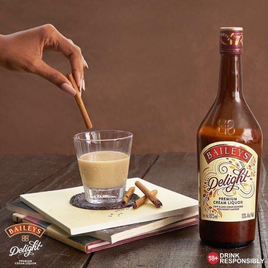 baileys nigeria delight