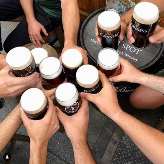 Screenshot_2020-04-08 #guinness hashtag on Instagram • Photos and Videos