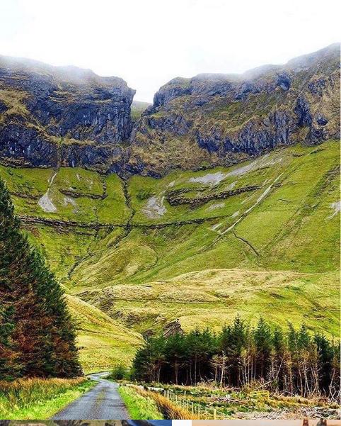 Screenshot_2020-04-23 Discover Ireland ( discoverireland ie) • Instagram photos and videos