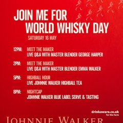 diageo world whiskey