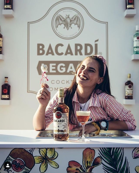 Screenshot_2020-07-17 #bacardi hashtag on Instagram • Photos and Videos