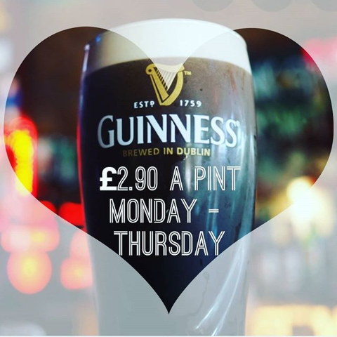 Screenshot_2020-07-20 #guinness hashtag on Instagram • Photos and Videos