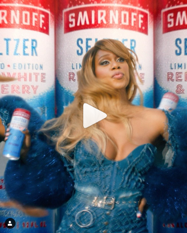 Screenshot_2020-07-23 Smirnoff ( smirnoffus) • Instagram photos and videos(1)