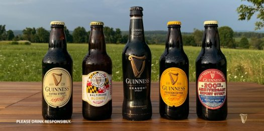 guinness us int beer day